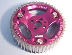 RB20DET - 22004-AN002