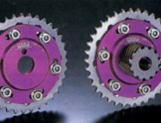HKS - Cam Pulley