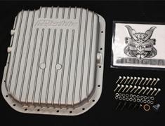 RX-8 - SE3P - 13545900