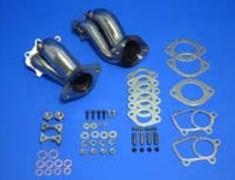 HKS - Extension Kit - GTR
