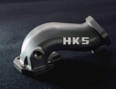 Skyline GT-R - BCNR33 - For standard turbo, GTIII-RS, GTIII-2530, GTIII-SS-BNR34 Vspec, GTIII Sport Turbo Kit - 14018-AN005