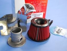 508-T008 - Toyota MR2 SW20 3S-GTE 89/10-93/10