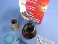508-T029 Toyota ZZE122G/124G/123G