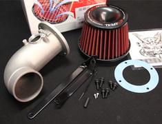 Altezza RS200 - SXE10 - 508-T016