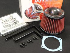 507-F003 - Subaru - Legacy - BD5/BG5 96/6-98/12 - BE5/BH5 98/6-01/5