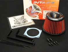 Impreza Sports Wagon WRX - GF8 - 507-F003