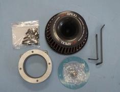 507-N005 - Nissan Silvia S14, S15 SR20DET Turbo