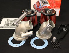 507-Z001 Mazda RX7 FD3S (Includes 2 Filters)