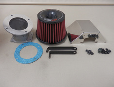 MR2 - SW20 - 507-T007