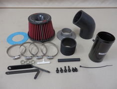 Sprinter Trueno - AE86 - 508-T003