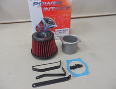 Chaser - JZX100 - 507-T014
