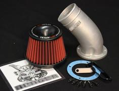 Supra A80 MKIV - JZA80 - 507-T004