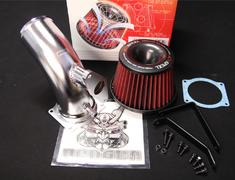 Celica GT-Four - ST205 - 507-T011
