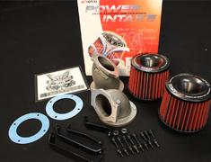 507-N001 Nissan BNR32 x 2 Filters