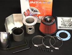 Mark 2 - JZX110 - 507-T016