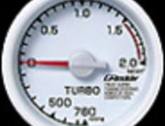 Trust - Greddy - Mechanical Meter - Boost
