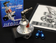Sard Fuel Regulator Type-R