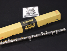 2JZ-G(T)E - Toyota 2JZ-GTE, INLET, 272 degree, 9.3mm lift, These products cannot be installed on VVT-i camshaft