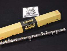 2JZ-G(T)E - Type: Intake - Duration: 272deg - Lift: 9.3mm - 2202-RT085