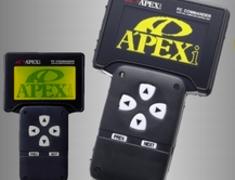 APEXi - Power FC EL Hand Controller