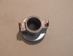 RX-8 - SE3P - Thrust Bearing & sleeve for the 309 (metal) - Type C
