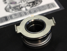 Bearing Sleeve Assembly - Bearing Sleeve Assembly - Please specific Vehicle + Clutch when ordering