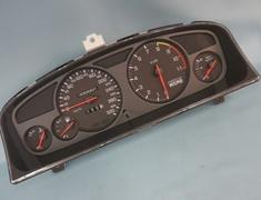 Skyline - R33 GTS-t - ECR33 - Black - Nissan - Skyline - BCNR33/ECR33 - 24810-RN595