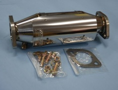 Lancer Evolution III - CE9A - Diameter: 64mm - 149-M005