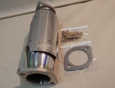 Lancer Evolution V - CP9A - Diameter: 75mm - 149-M002