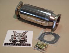 Skyline GT-R - BNR34 - Diameter: 80mm - 149-N001