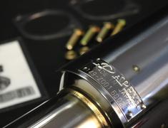 RX-7 - FD3S - Diameter: 80mm - 149-Z001