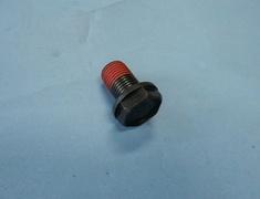 1120A062 OEM Part Flywheel Bolt