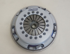 ATS - Carbon Clutch - Single Plate