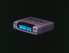 HKS - Turbo Timer