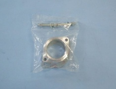 - Trust - Greddy - Blow Off Valve - Type R - Fitting Adapter - 11900451 - 11900451