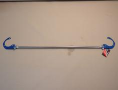 Pulsar GTiR - RNN14 - Type: Rear - 212 511 A