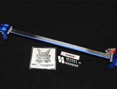 616 540 A Suzuki - Swift - ZC21S/ZC31S/ZC71S - Front