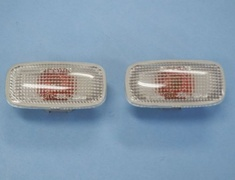 26100-RNC40 Nissan BCNR33, BNR34, R34 GTT (RB25DET) WC34 (Clear Type)