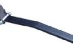 Cusco - Strut Brace - Type ALC OS