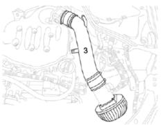 Fairlady Z - 350Z - Z33 - 11920204