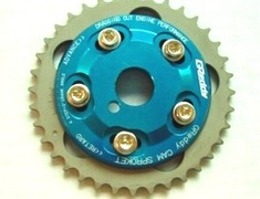 Greddy - Cam Sprocket