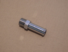 11900651 Option Part - No. 14 - Hose Union - 8mm diameter - 1/8PT