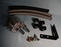 Trust - Greddy - Oil Filter - Moval Kit