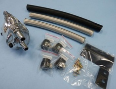 Skyline - R33 GTS-t S1 - ECR33 - Nissan – Skyline – ECR33 RB25DET - 12024903