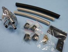 Skyline - R33 GTS-t - ECR33 - 12024903