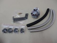 Skyline - R34 GTR - BNR34 - Nissan – Skyline – BNR34 RB26DETT - 12024912