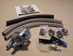 Skyline - R32 GTS-t - HCR32 - Nissan – HCR32 – RB20DET - 12024901