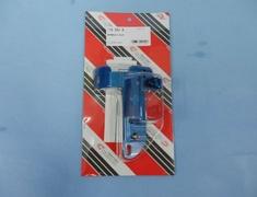 Sprinter Trueno - AE86 - 116 561 A