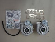 Skyline - R32 GTR - BNR32 - 11004-AN005 Nissan - Skyline GTR - BNR32,BCNR33,BNR34