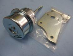 180SX - RS13 - 1430-RN004